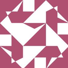 WinClient's avatar