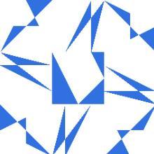 Wind0083's avatar