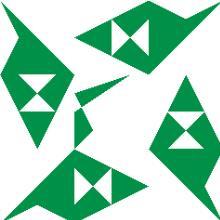 windamere's avatar