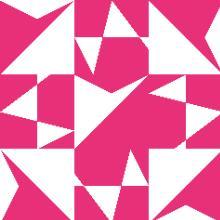 windchan's avatar