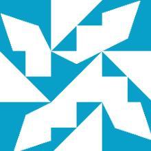 WinderBoom's avatar