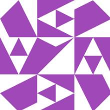 WinDirSteGr's avatar