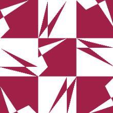 Windo-'s avatar