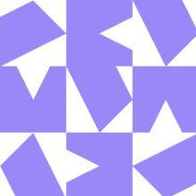 window_study's avatar
