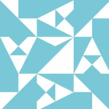 WindowClosed's avatar