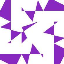 windows10KN's avatar