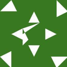 Windows2003R2's avatar