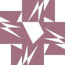 Windows8YetAnotherUser's avatar