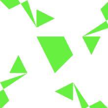 windows_10_user's avatar