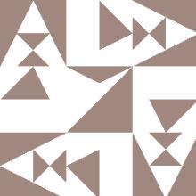 windows_genuine_disadvantage's avatar