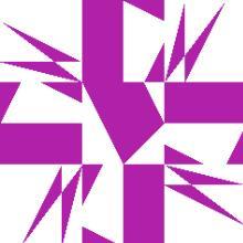 windows_pc's avatar