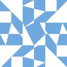 windowsAngel's avatar