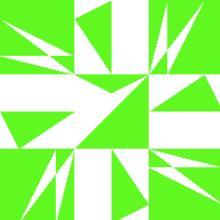 WindowsDeveloper11's avatar