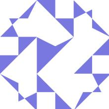 WindowsHelloPinIsStupid's avatar