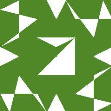 WindowsHelpPlease's avatar