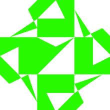 WindowsMan69's avatar