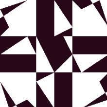 Windowsnot's avatar