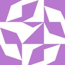 WindowsServer2012R2FoundationEditionのユーザーCALについて's avatar