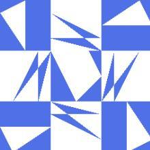 windowsun's avatar