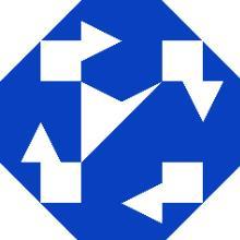 WindowsUser2018's avatar