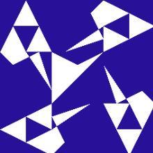 WINDOWSXP1976's avatar