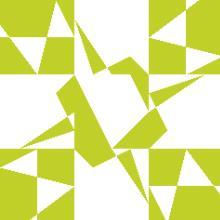 WindowsZone's avatar