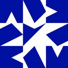 windowvista's avatar