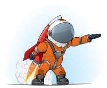 Windreamer's avatar