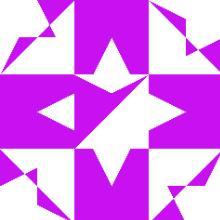 windria's avatar