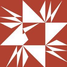 Windshear98's avatar