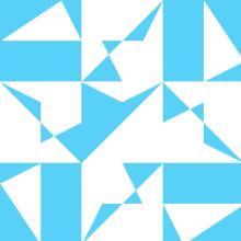windx21's avatar