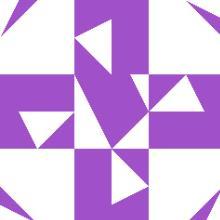 WindyLiu's avatar