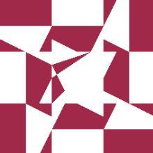 Windzaloft's avatar