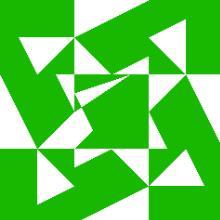 winedot's avatar