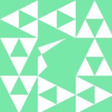 Winfanity's avatar