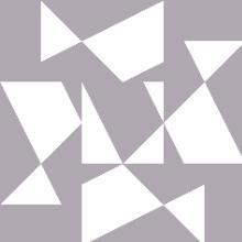 WinForms Team DevExpress