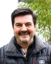 Winfried Schneller
