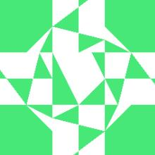 wingadean's avatar