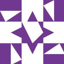 WINGHOP's avatar