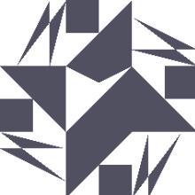 WinGMR's avatar