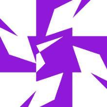 wingo2011's avatar