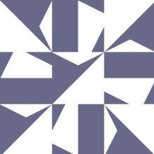 Wingter.Wu's avatar