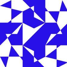 WinIT90's avatar