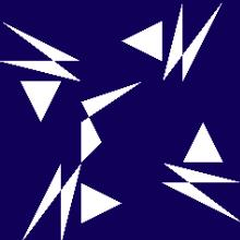winkdeng's avatar