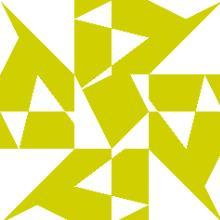 winkimjr2's avatar