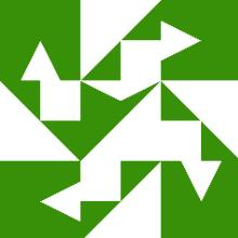 winkipop's avatar