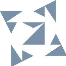 Winkle's avatar