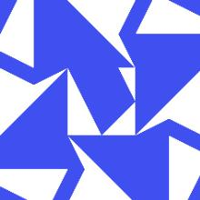 Winkling's avatar