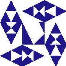 Winks's avatar