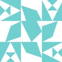 Winlex's avatar